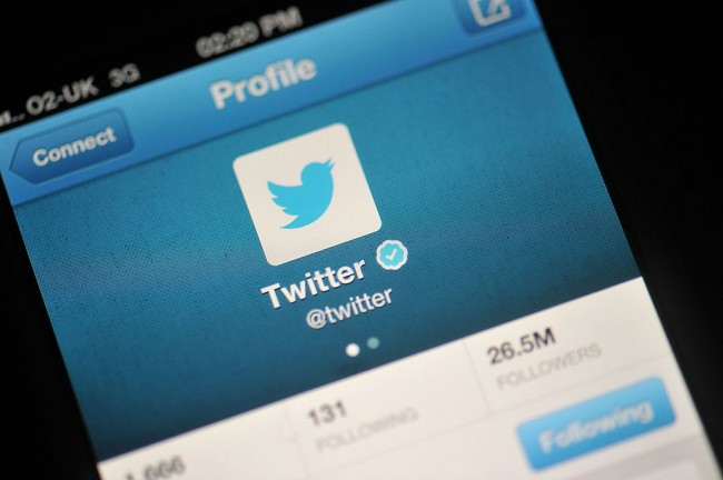 The social media platform, Twitter, is reportedly talking about business together with some big internet companies such as Google and Salesforce. Microsoft, the tech giant, is also rumored to be included as a potential suitor for buying Twitter.
