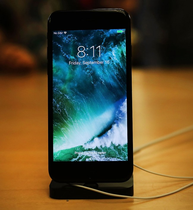 iPhone 8 Release Date Likely To Coincide With iPhone 10th Anniversary
