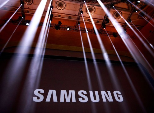 Samsung Galaxy S8: Revealed in a Leaked Video; Will Be the Boss of All Smartphones in 2017 [VIDEO]