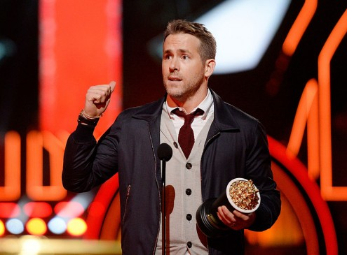 Director Quits 'Deadpool 2' Due To Rift With Ryan Reynolds [VIDEO]