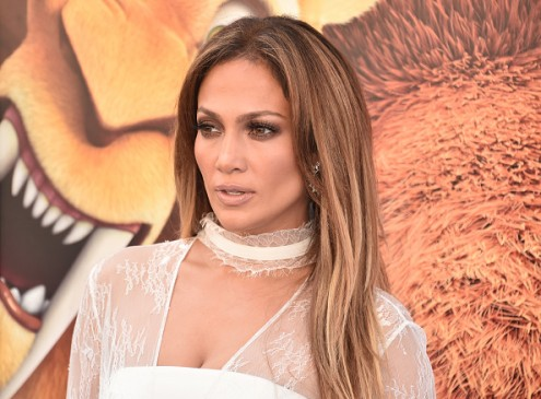 'Shades of Blue' Season 2: NBC Renews Jennifer Lopez's TV Series, To Premiere in 2017[VIDEO]