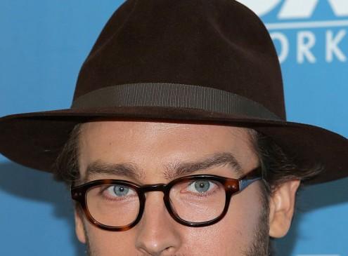 'Sleepy Hallow' Season 4 Spoiler: John Noble Returns, What Happens Next? [VIDEO]