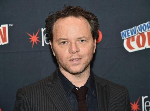 Fargo Creator Develops Marvel's 'Legion' For FX [VIDEO]
