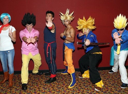 'Dragon Ball Super' Episode 62 Spoilers [VIDEO]; 'DBS' October 2016 Schedule & More