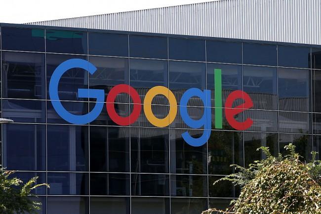 Google has one of the most prestigious internship programs for 2017