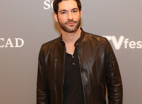 'Lucifer' Season 2 News & Spoilers: Episode 3 'Sin-Eater' Recap & Preview Of Episode 4 Titled  'Lady Parts' [VIDEO]