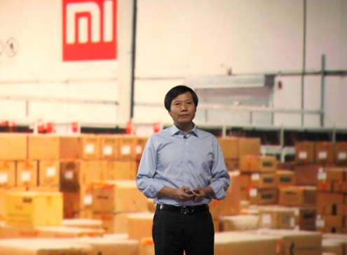 Xiaomi Mi Note 2 Release Date, Specs & New Renders [VIDEO]; CEO Hints More Surprises