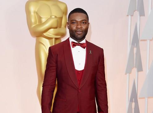 David Oyelowo Emphasizes The Need To Have A Character of Color in 'Game of Thrones' [VIDEO]