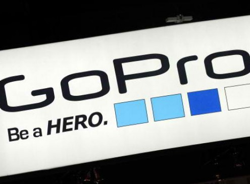 GoPro's Shipping To Amazon Temporary Stopped; Shipping Will Be Back on October [VIDEO]