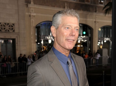 'Avatar 2' Resurrects Two Characters; Stephen Lang To Return In 'Avatar 2'? [VIDEO]