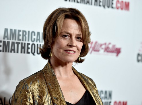 'The Defenders' Update: Sigourney Weaver To Play One Of Marvel Villains [VIDEO]