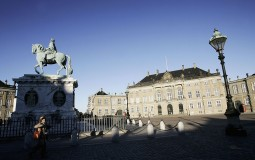Denmark offers more than free university tuition