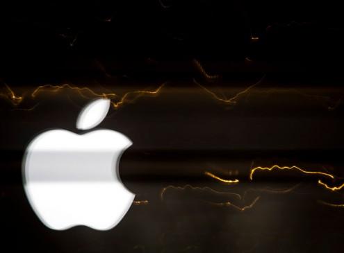 Apple iMac 2016, Mac OS Sierra Makes An Impressive Combination [VIDEO]
