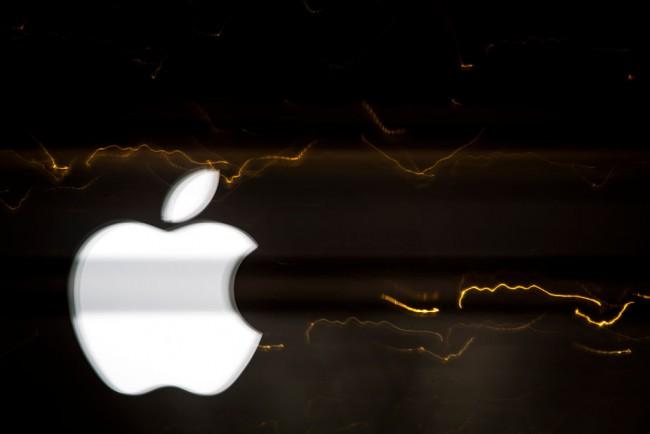 iMac 2016 will have USB 3.1 ports, DisplayPort 1.2 and Thunderbolt3.