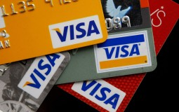 How to build a good credit record