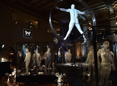 'Westworld' Might Have Revealed The Entrance To The Maze [Video]
