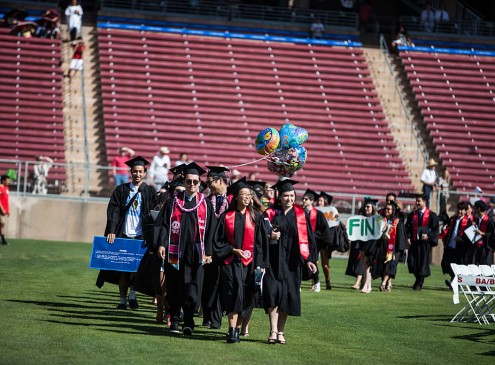 US Department of Education: New Federal Laws to Help Students Get Their College Loans Erased