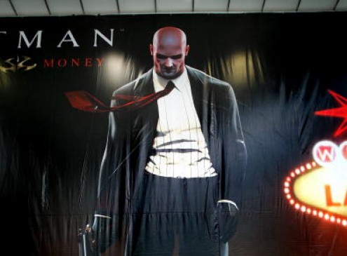 'Hitman' New Big Update Launched Together With Season Finale Episode [VIDEO]