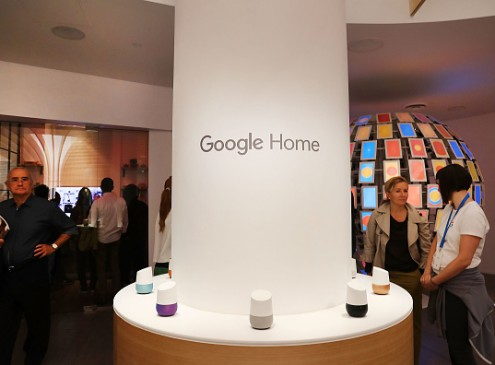 Google Home: Everything You Need To Know Plus Tips & Tricks [Video]