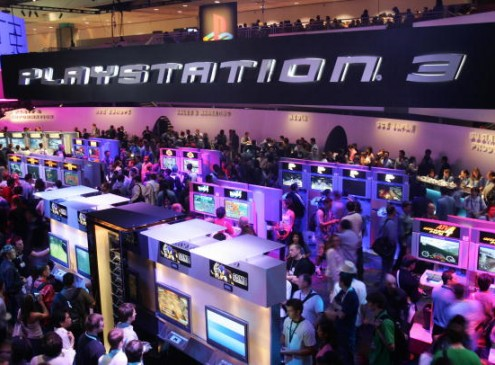PlayStation 3 Is Set To take Its Final Bow; Production Will End Soon In Japan