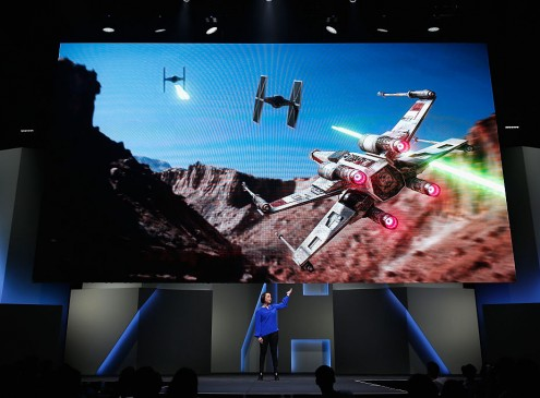 'Star Wars Battlefront' News: 'Star Wars Battlefront 2 2017' Release Date Confirmed; Gameplay Features Detailed! [VIDEO]