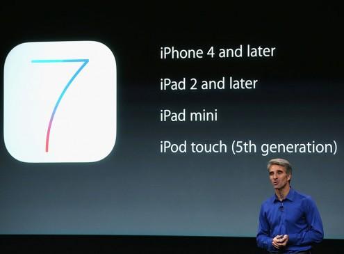 CONFIRMED: iOS 10 Jailbreak Tool from Unlock-Jailbreak Team is Working [VIDEO]; Apple Has Finally Silenced Pangu for Good?