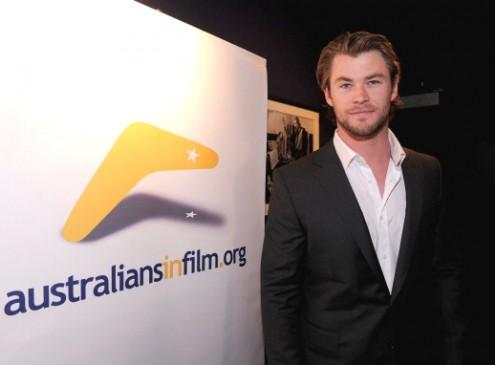 'Thor: Ragnarok' Will Star Chris Hemsworth And Tessa Thompson, More Updates Revealed By Film Director Taika Waititi