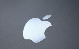 Apple plans to build a data center in Ireland