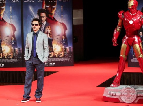 'Iron Man 4': May Not Happen After All, Here's Why [Video]