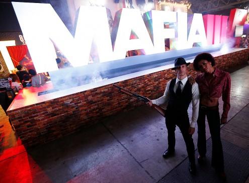 'Mafia 3' News & Update: Free Golden Gun DLC Out Now; 2K's Fastest-Selling Title Despite Mixed Reviews [VIDEO]