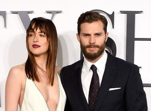 'Fifty Shades Darker' Spoilers: Christian, Ana Delivers More Risqué and Steamier Sex Scenes; Can Love Keep Them Together?