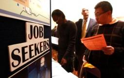Labor officials in New Jersey's Program help job seekers