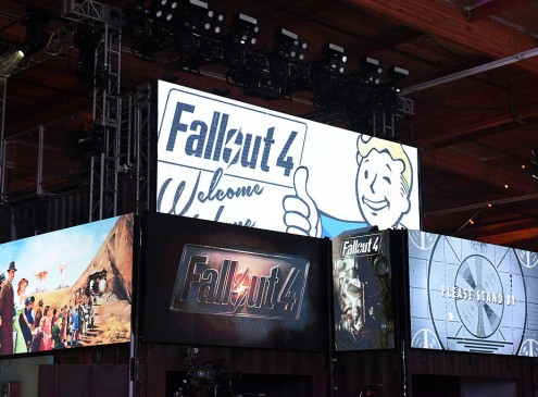 'Fallout 5' Is Not Yet In Pre-Production, But Fans Are Giving Bethesda Feedback To Improve Sequel To 'Fallout 4' [Video]