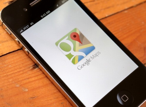 Google Map Maker Tool To Be Dissolved on March 2017