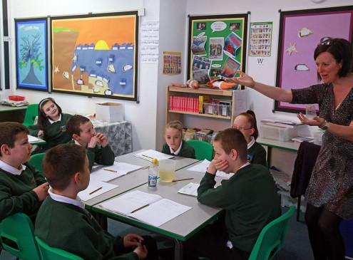 Special Education Teachers Share  Heartfelt Secrets They Wish the World Knew