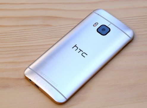 HTC X10 Leak Reportedly Powered By Helio P10 SOC; Specs, Price, Release Date [Video]