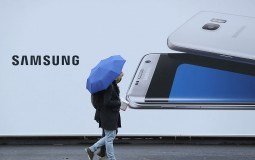 Samsung Galaxy S8 Release Date, Specs, Features: Galaxy S8 Official Accessories; Galaxy S8 The FASTEST Smartphone Ever Made