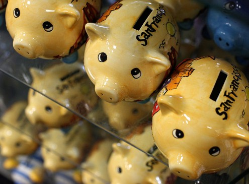 Why College Students Should Start Saving For Retirement Early Even With Limited Resources