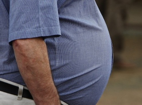 Weight Loss Surgery Less Likely To Treat Depression among Obese and Overweight Patients, Study