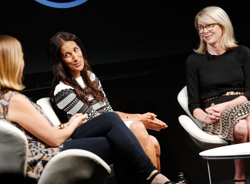 Challenges Faced by Female Entrepreneurs and How to Deal With Them