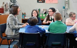 A School that Will Prepare Your Child for a Bright Future Ahead