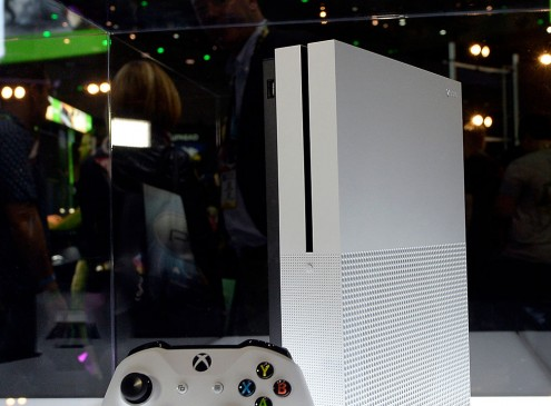 Xbox One Update: Xbox One Goes VR, Oculus And Dropbox App To Boost Xbox One Competitive Stakes