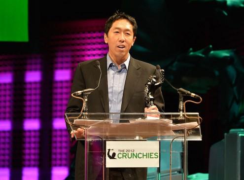 Richard Wong: Coursera's Chief Engineer Shares the Best Advice He Ever Got
