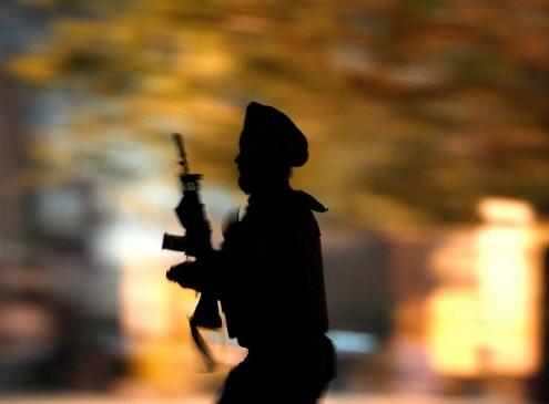 IS Survivor Urges Students To End Terrorism