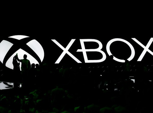Xbox Scorpio News And Update: Xbox Exec Teases Xbox Scorpio Project After Scalebound Cancellation