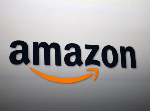 Amazon's Alexa: Alexa Future Bright Despite Tough Competition; Amazon To Takeover IoT [Video]