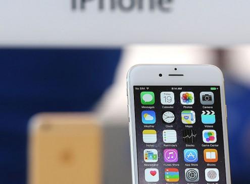 Pangu, Luca Todesco Surrender to Impenetrable Apple iOS 10.2; No More iOS Jailbreak Tool to Be Released Soon? [RUMORS]