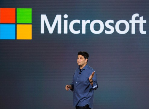 Mobile World Congress 2017 Update: Microsoft Will Introduce Its Windows 10 For Mobile; No Microsoft Surface Phones Yet? [Video]