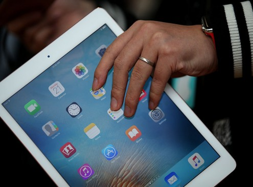 iPad Pro 2 Release Date, Rumors: Ultra-Speed 6GB RAM, 256GB Storage, Powerful A10X Fusion Chipset – Apple's Best Device Ever [VIDEO]