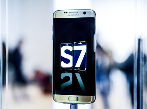 Samsung Galaxy S7 Update: Nougat 7.0 Problems Caused Samsung To Skip The Update And Wait For The Nougat 7.1.1; No Google Assistant Cortana For Nougat 7.1.1